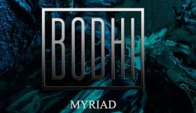 free-download-bodhi-myriad-original-mix