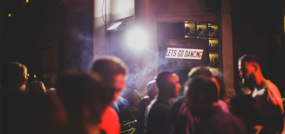 review-brixton-jamm-relaunch-party
