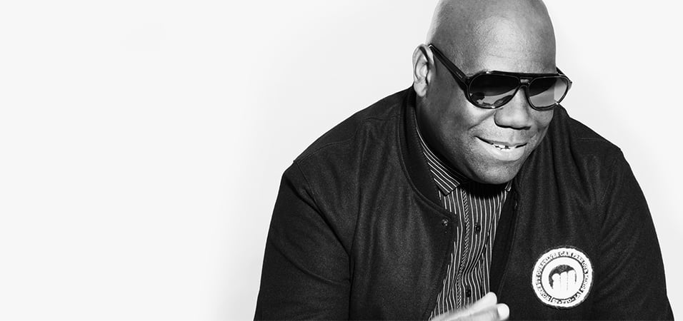 carl-cox-for-mbe-petition