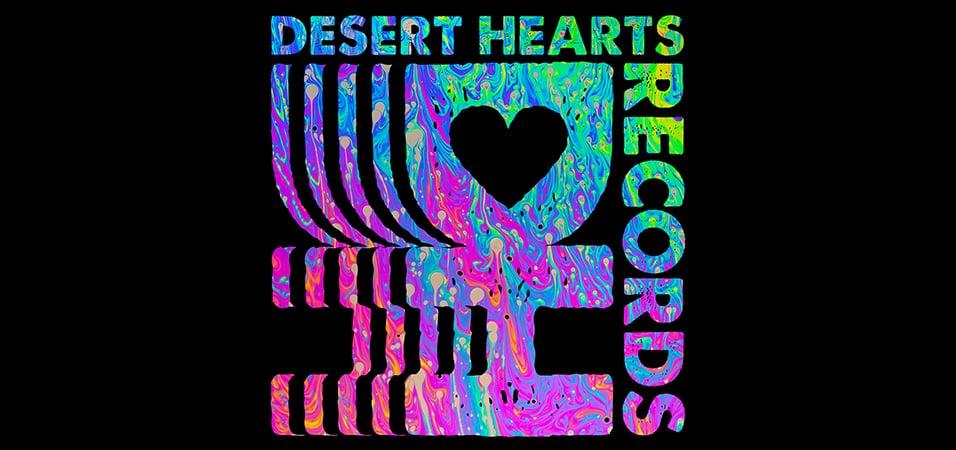 label-showcase-20-desert-hearts-records