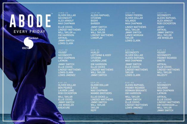 Abode-Ibiza-2016