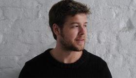 open-air-podcast-finnebassen