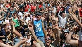 festivals-at-increased-terrorist-attack