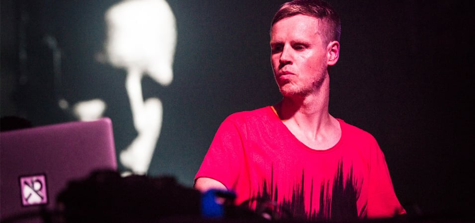 Joris-Voorn-makes-directorial-debut