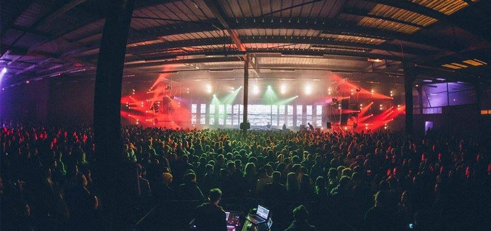 NAME-Festival-drops-12-edition-lineup