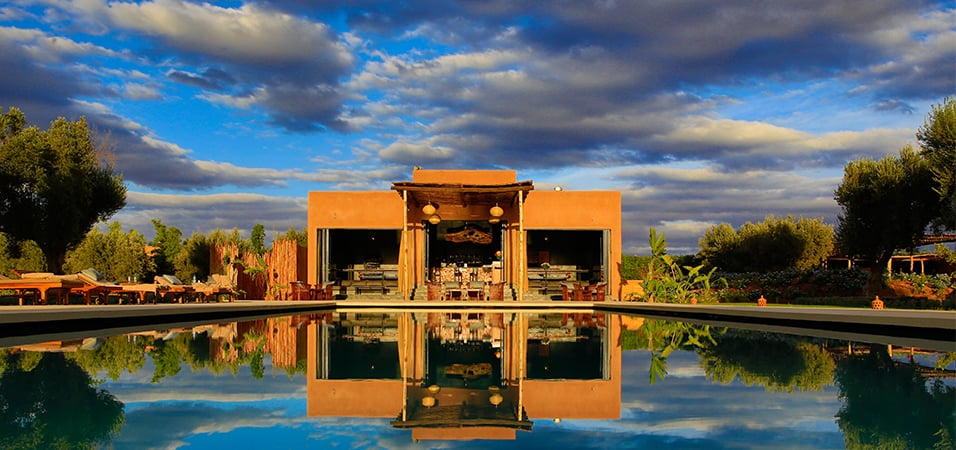 Oasis-Morocoo-venue