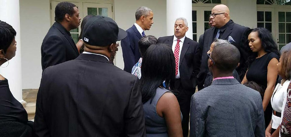 Obama-meets-chosen-few-djs
