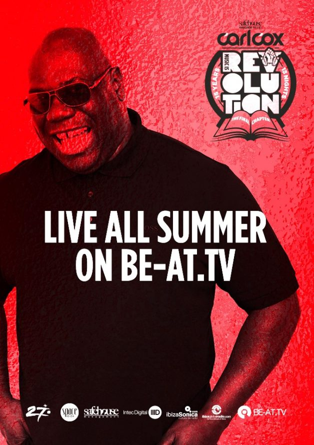 be-at-tv-carl-cox-stream