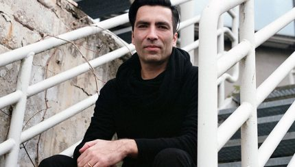 Interview-Petar-Dundov