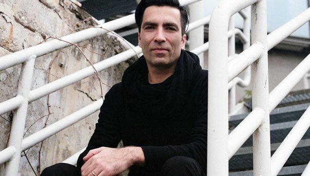 Interview-Petar-Dundov