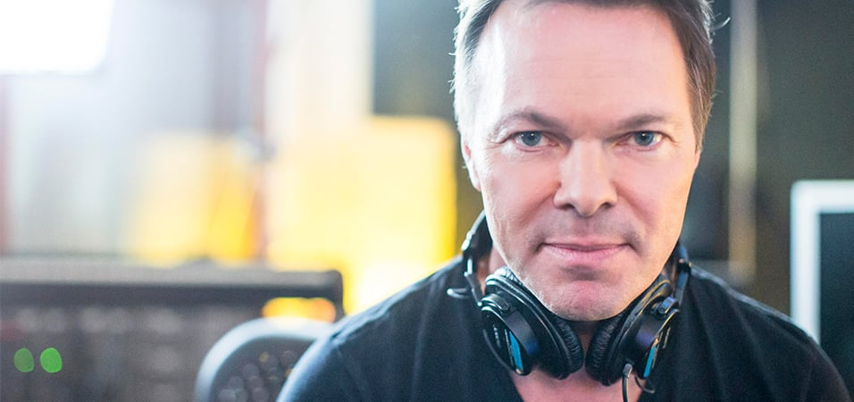 Pete-Tong-XOXO-Music-Supervisor