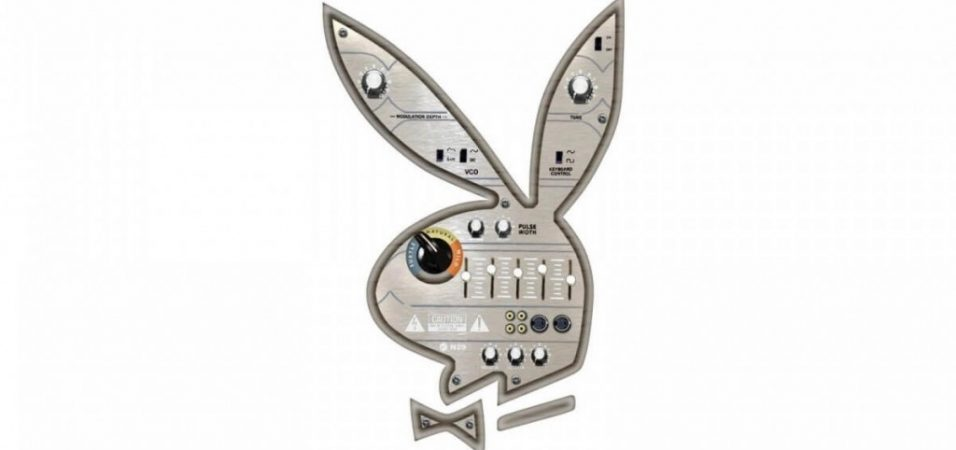playboy-music-launches