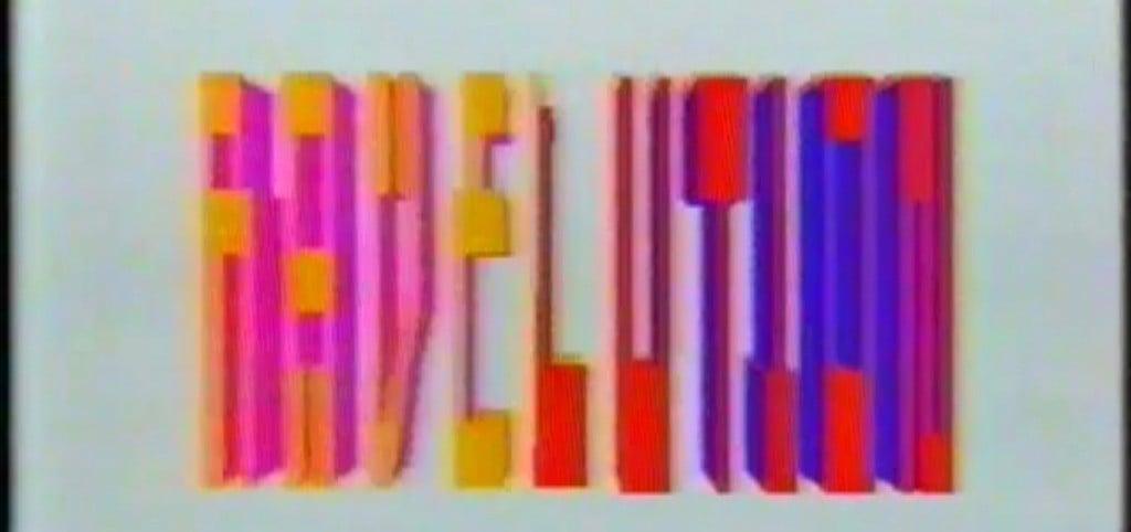 energy-flash-rave-exhibition