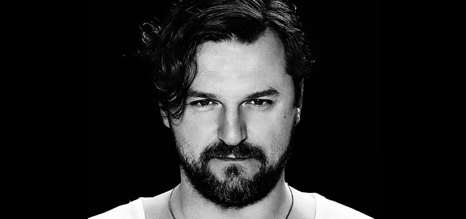Interview-Solomun-2016