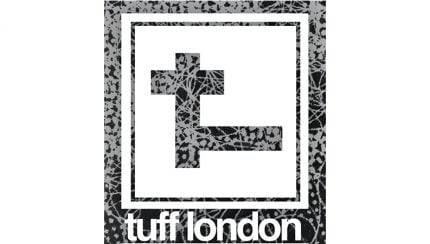 free-download-tuff-london-keep-on-london-original-mix
