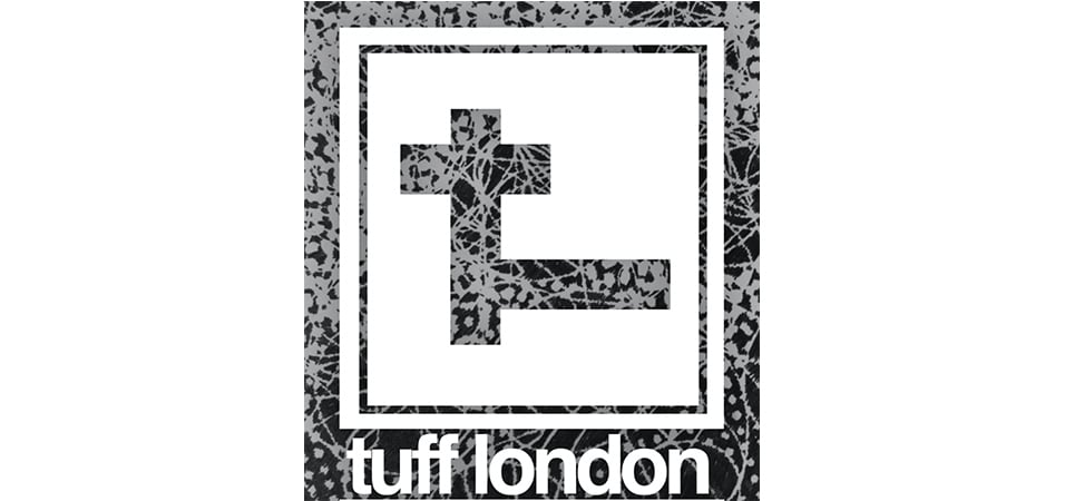 free-download-tuff-london-keep-on-london-original-mix