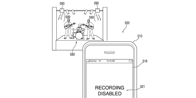 apple-camera-blocking