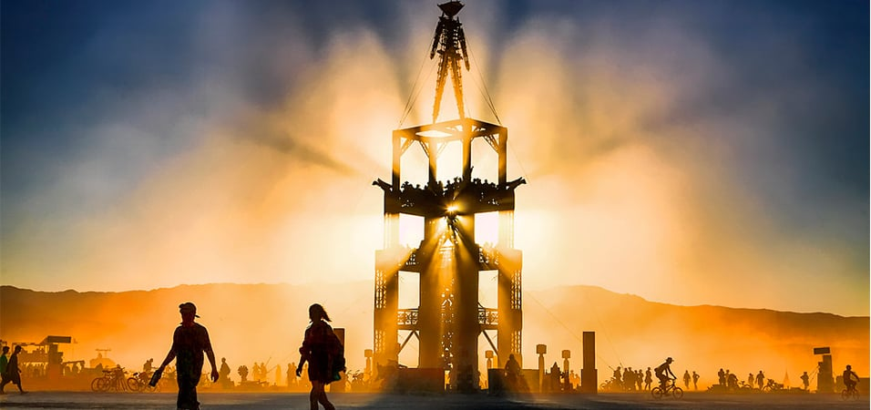 burning-man-year-round-image