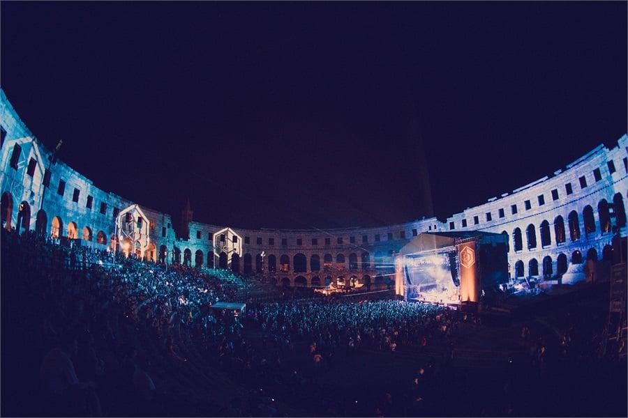 croatia_events_pula_dimensions_festival_0001