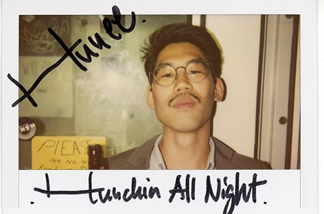 rush-hour-launch-compilation-hunchin