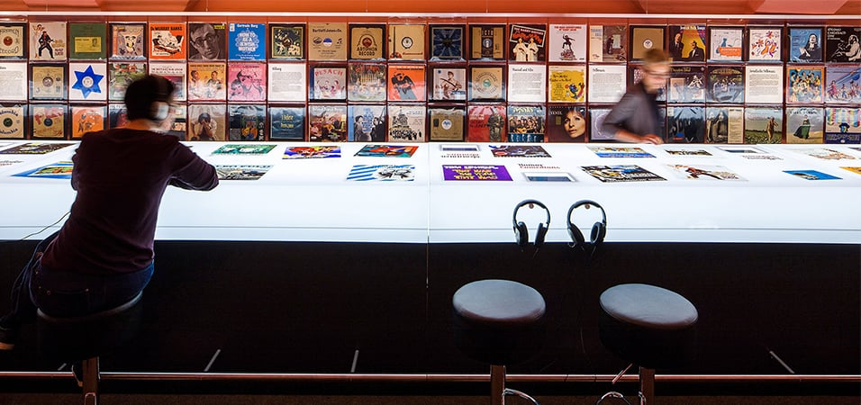 jukebox-jewkbox-london-exhibit