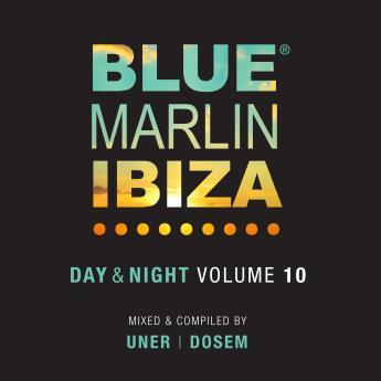 blue-marlin-ibiza-2016