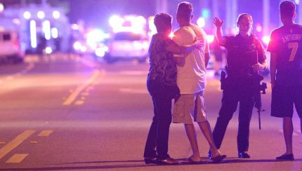 Florida-nightclb-tscene-of-latest-US-mass-shooting