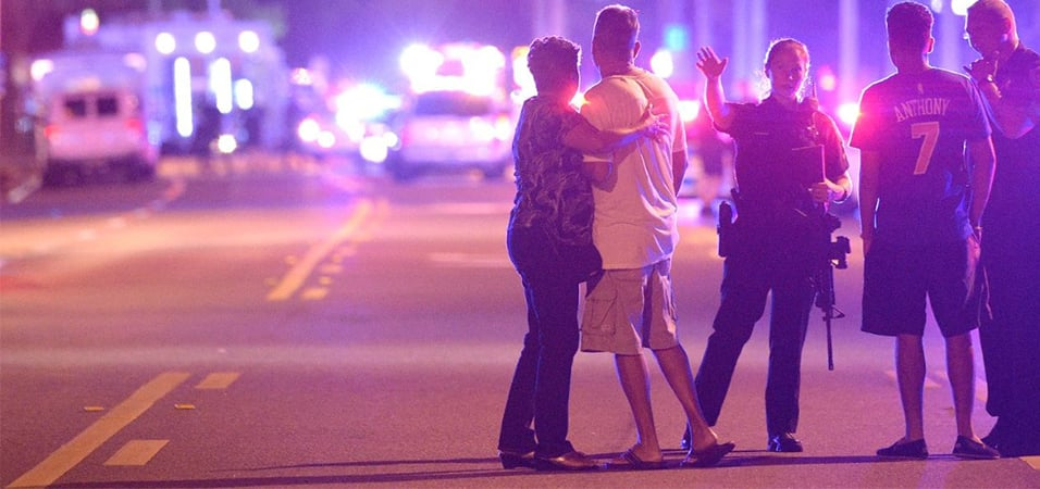 Florida-nightclb-tscene-of-latest-US-mass-shooting