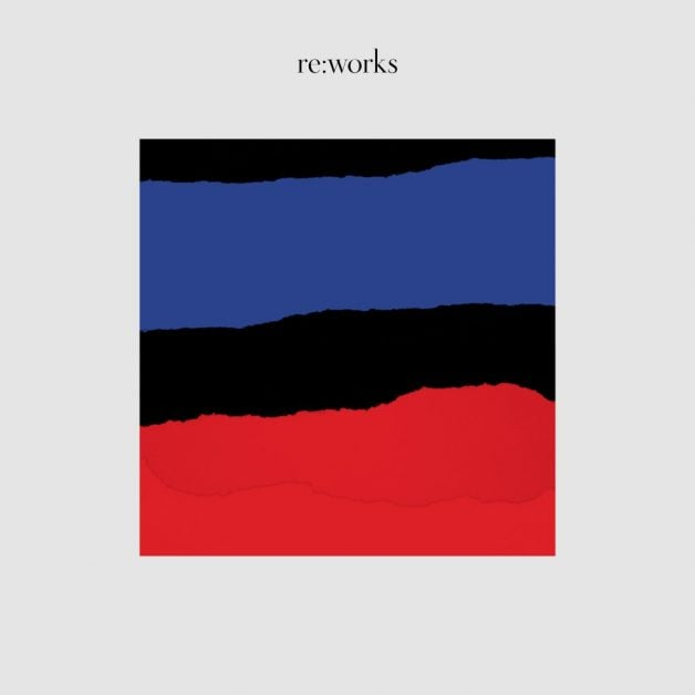 re-work-album-cover-LIP