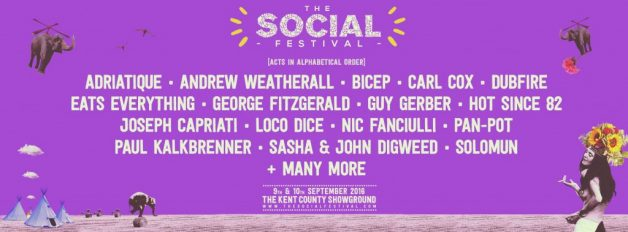 social-fest-in-post-2016