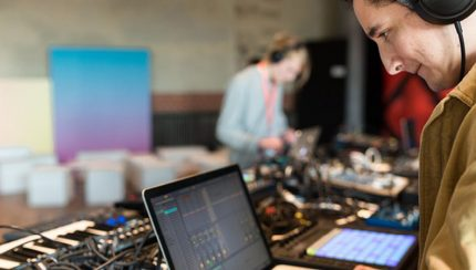 ableton-live-loop-conference