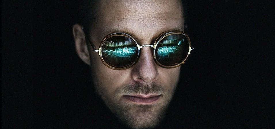 Adam-Beyer-Drumcode-Vol-5