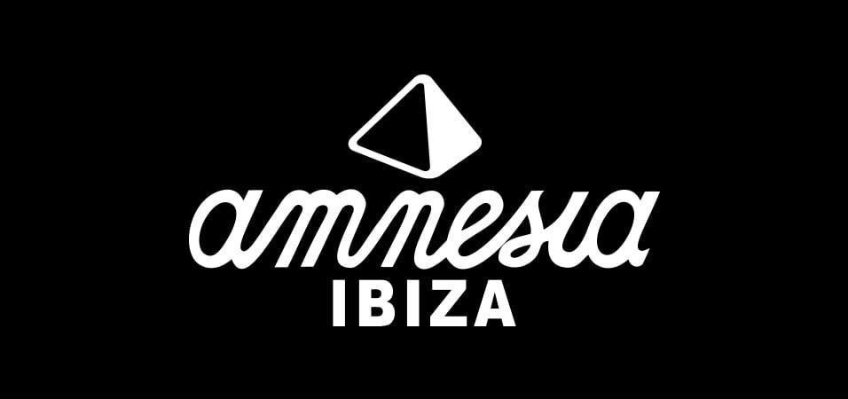 amnesia-ibiza-compilation