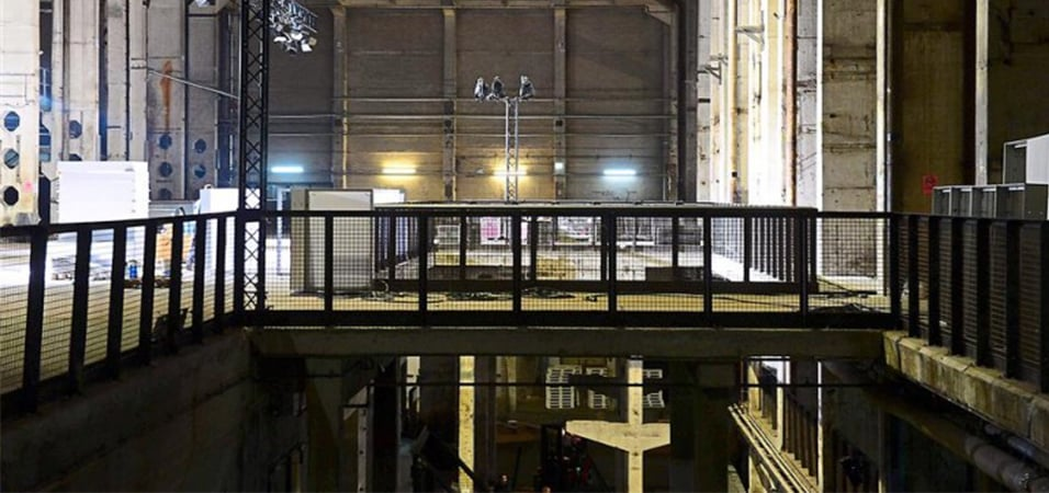 location-ofberlin-techno-museum-announced