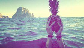 cosmic-pineapple-pikes