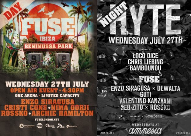 FUSe-day-night-double-header-in-ibiza