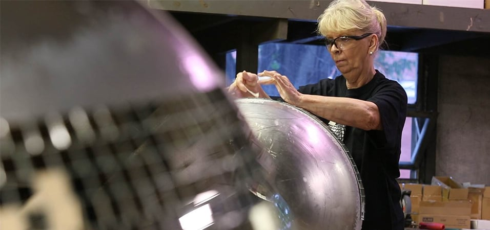 watch-americas-last-disco-ball-maker-in-action