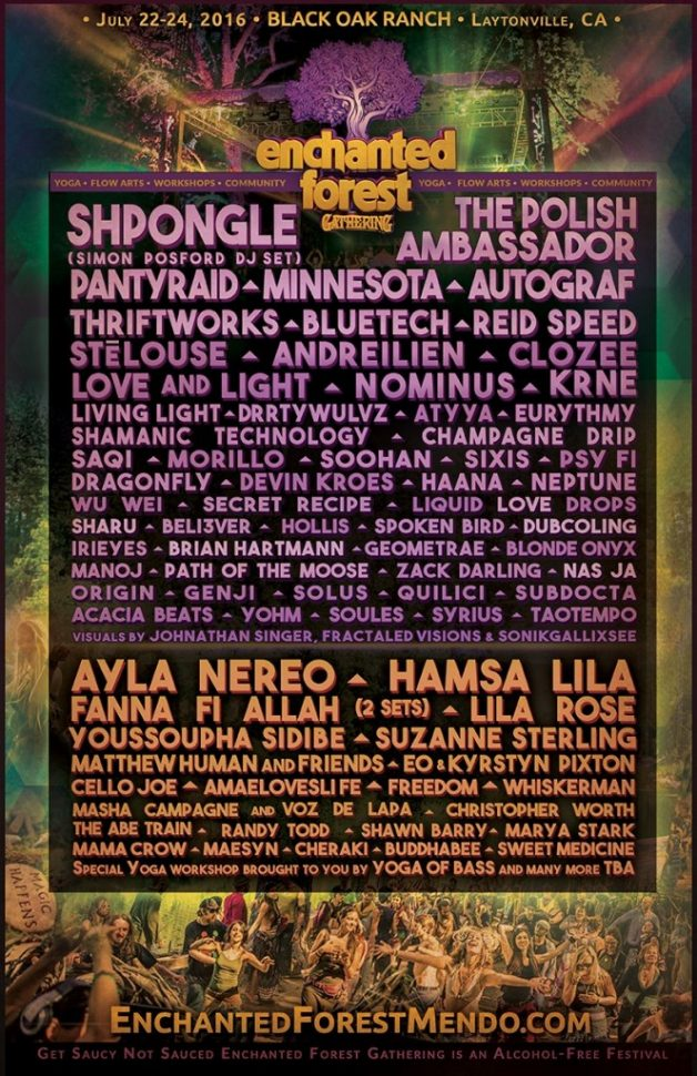 enchanted-forest-gathering-lineup-complete
