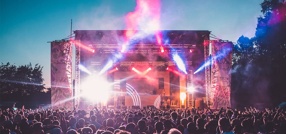 eastern-electrics-club-stage-preview