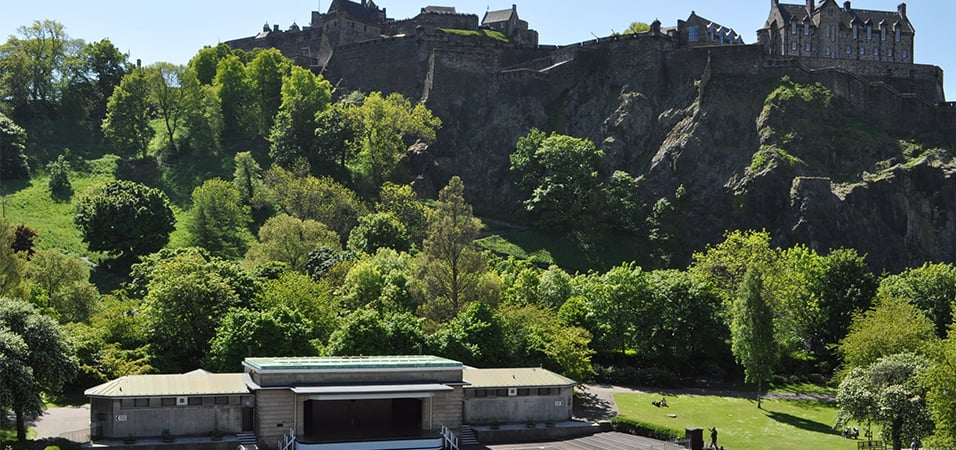 Fly-open-air-festival-edinburgh