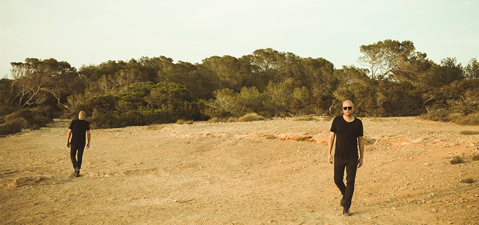 HOSH-launches-ROULETTE-Ibiza