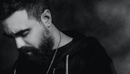 Interview-Henry-Saiz