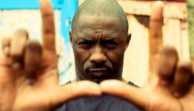 Idris-Elba-discusses-embarassing-DJ-fail