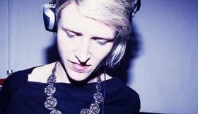 Mix-219-Kate-Simko