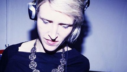 Mix-219-Kate-Simko