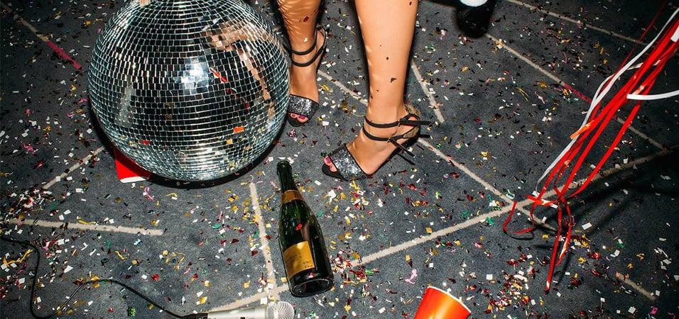 London-rape-in-nightlife-increase