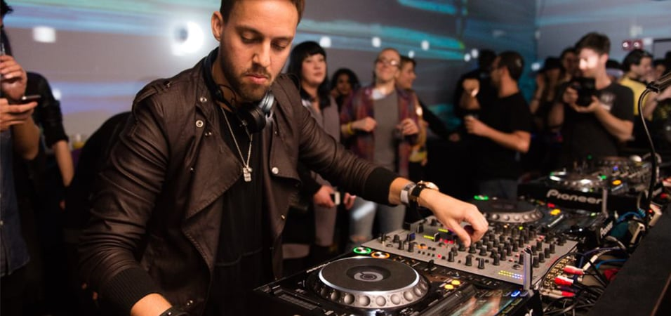 maceo-plex-to-break-wprld-record-dj-sets