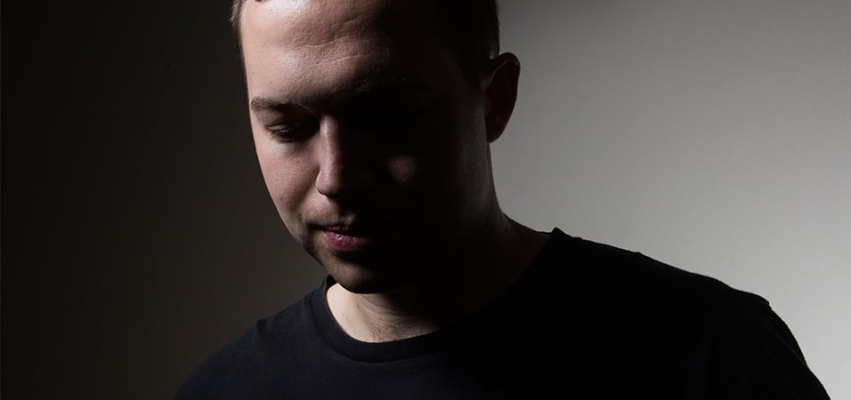 the-social-festival-podcast-interview-mark-fanciulli