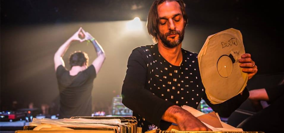 ricardo-villalobos-at-cocoon-july-4