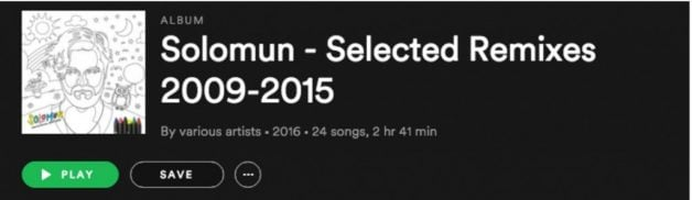 Solomun-Selected-Remixes